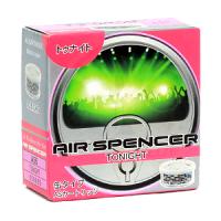 Ароматизатор Eikosha Air Spencer | Аромат Tonight - Наступающая ночь A-55