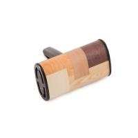 Ароматизатор на кондиционер | дефлектор Eikosha GIGA Primode - Whity Musk Q22 купить