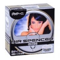 Ароматизатор Eikosha Air Spencer | Аромат Gucini - Гучини A-69