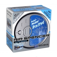 Ароматизатор Eikosha Air Spencer | Аромат Clear Squash - Чистая свежесть A-24
