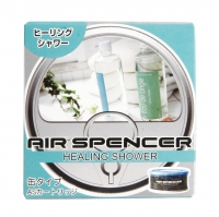 Ароматизатор Eikosha Air Spencer | Healing Shower - Исцеляющая влага A-103