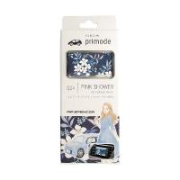 Ароматизатор на кондиционер Eikosha GIGA Primode - Pink Shower Q24