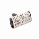 Ароматизатор на кондиционер | дефлектор Eikosha GIGA Primode - After Shower Q23 купить