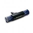 Ароматизатор на кондиционер | дефлектор Eikosha Giga Kaguwa - Whity Musk Q-54 купить